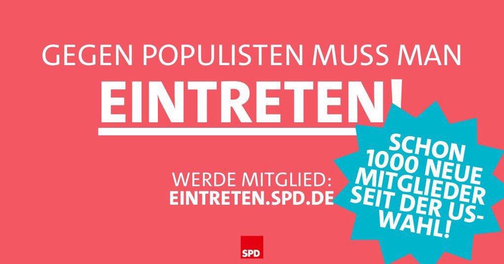"""spd badenwürttemberg on twitter: """"unsere generalsekretärin luisa, Einladungsentwurf"""