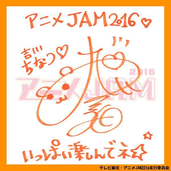 2ch/tag.2ch.net/japan Junior Idol Pussy Lips