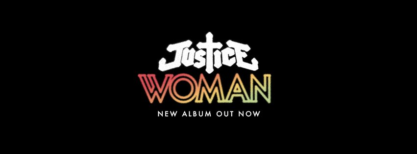 NEW ALBUM WOMAN OUT NOW : https://t.co/Ji8mPGNXgh https://t.co/fK85Owkllx