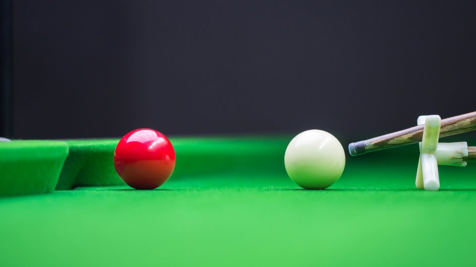 Quest On Twitter Its Snooker Time Watch At AM Today On - Quest pool table
