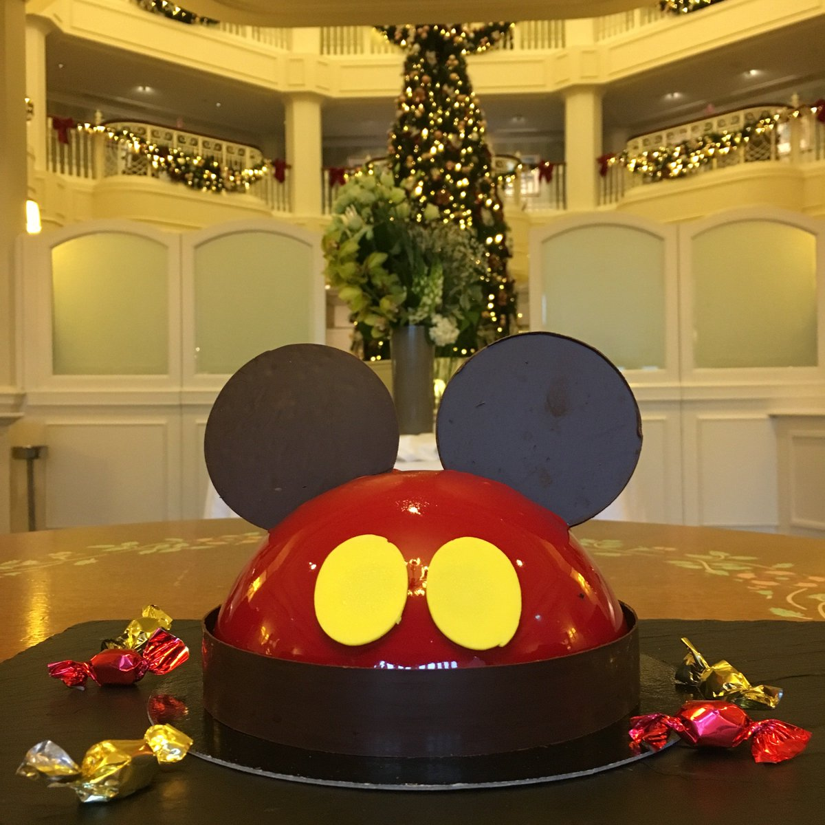 Dlp Today Dlptoday Twitter