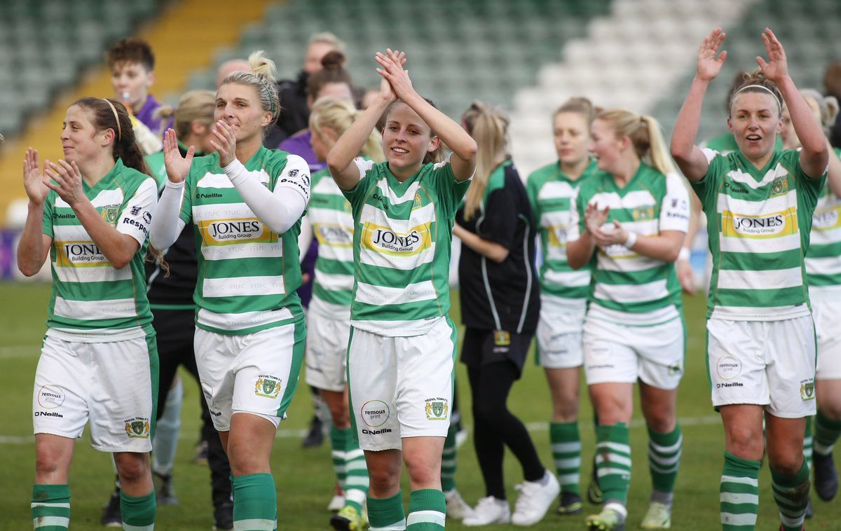yeovil women Disclaimer: although every possible effort is made to ensure the accuracy of our services we accept no responsibility for any kind of use made of any kind of data and information provided by this site.