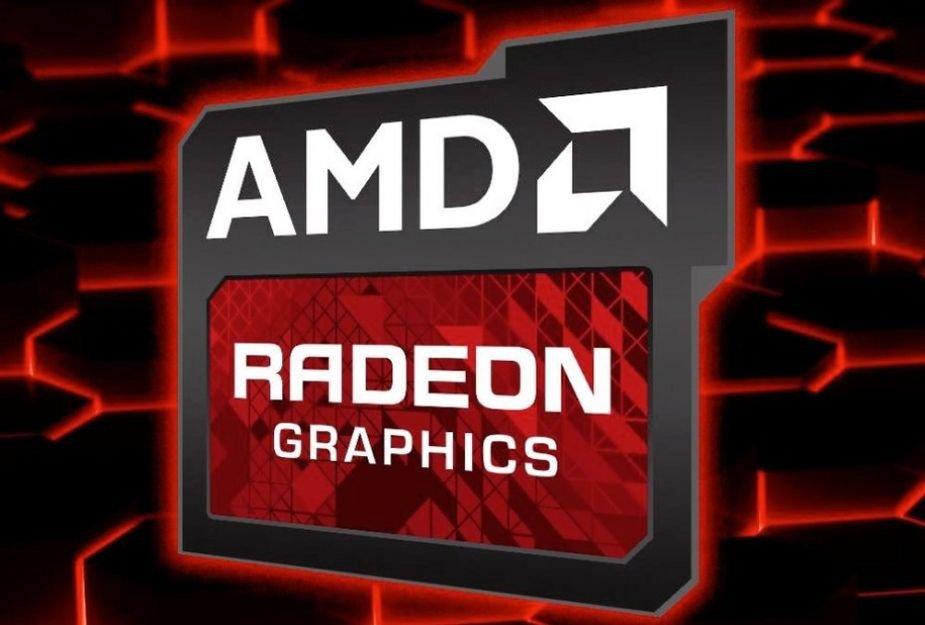 Скачать драйвер nvidia geforce 7300 gs драйвер