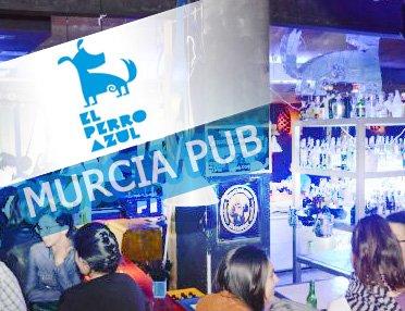 Ir a #murcia es encontrar lugares llenos de encanto. @elperroazul2010 #elahorcadofeliz #eldiabloenamorado 😍 https://t.co/0WjGWIRzjn