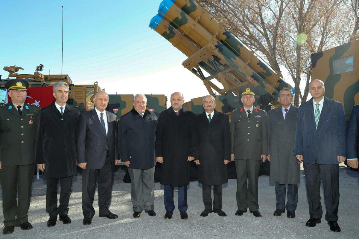 General News- Turkish Armed Forces CxipKYUXUAEYe98