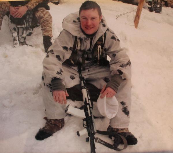 Задержан организатор розыгрыша Порошенко, - МИД Кыргызстана - Цензор.НЕТ 8933