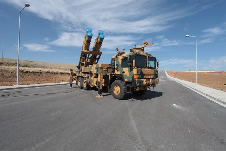 General News- Turkish Armed Forces CxisX86WIAAlCiS