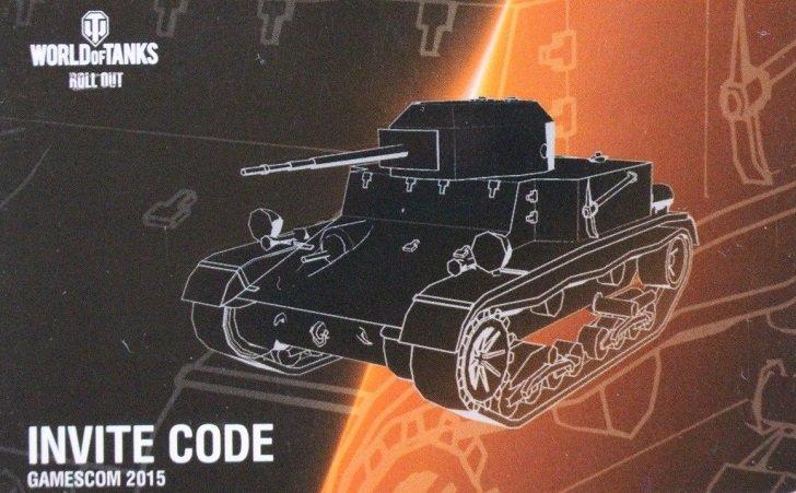 бонус код для world of tanks blitz на 2017 действующие