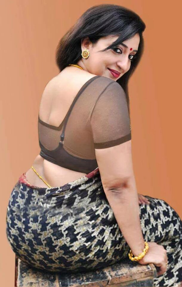 Indian aunty sexy pictures