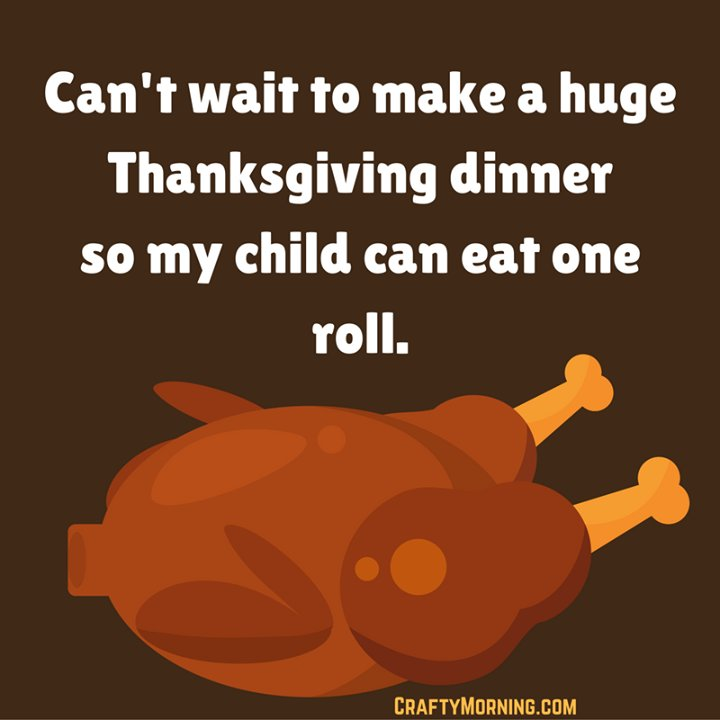 Thanksgiving Quotes Kids: Ashworth College (@AshworthCollege)