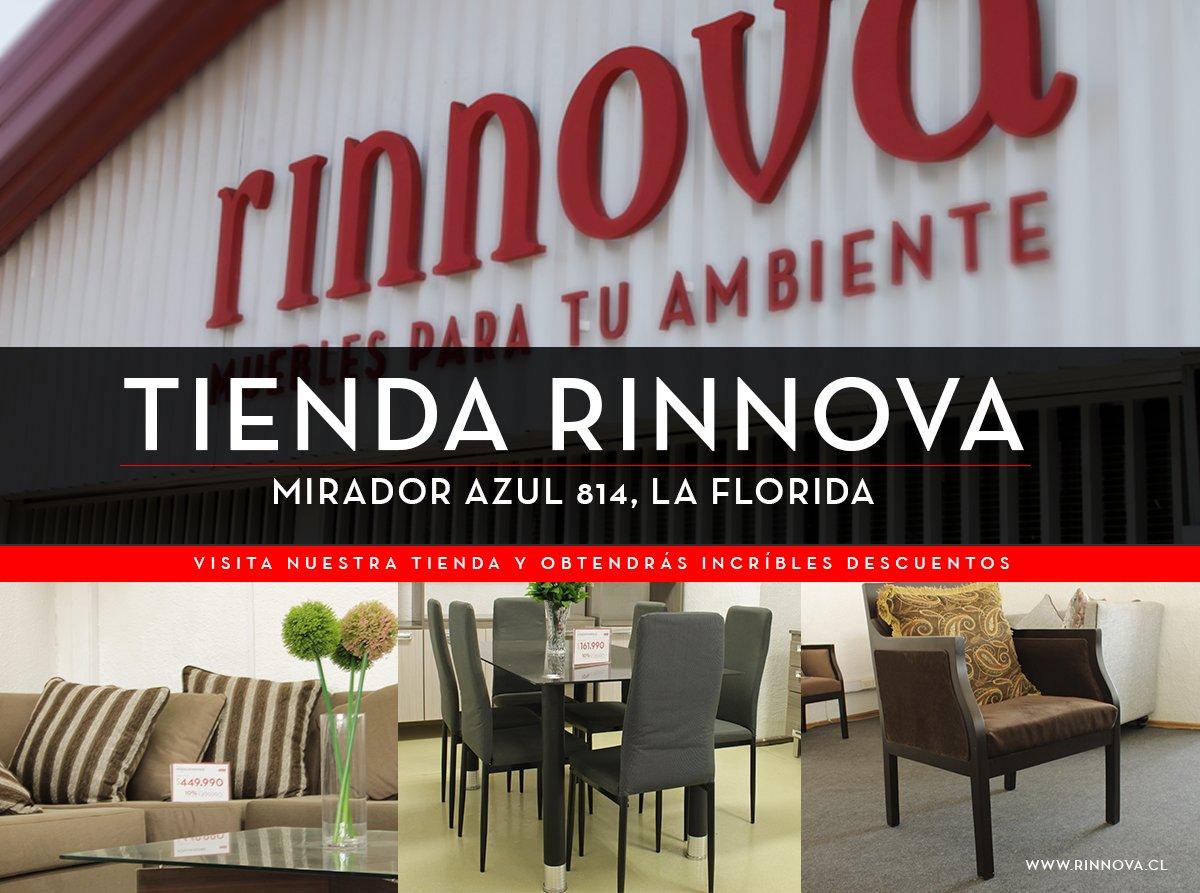 Rinnova Muebles Rinnovamuebles Twitter # Muebles Rinnova