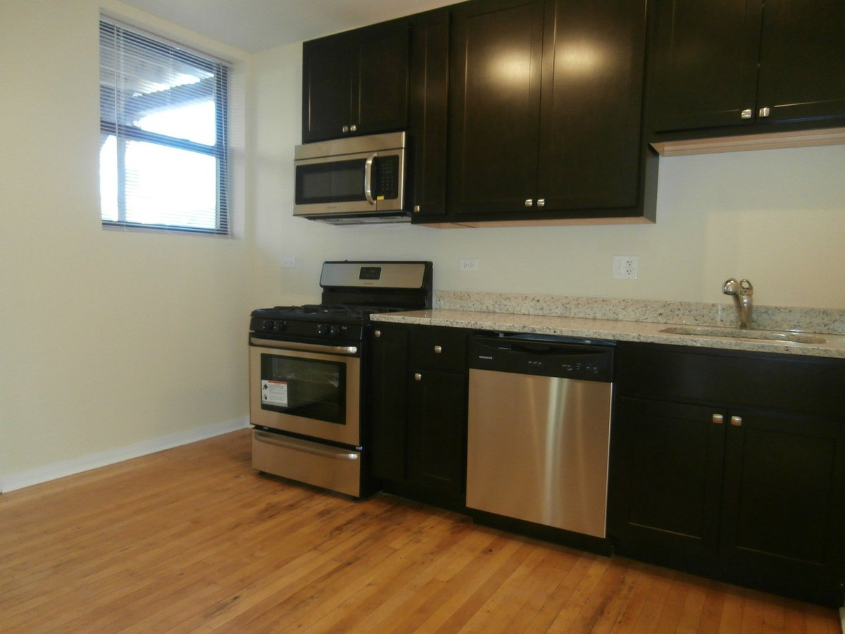 2 Bedroom Apartments In Rogers Park crypus