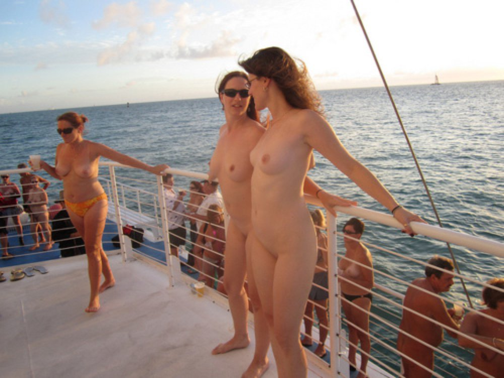 Nudist resorts org talk topic marriages between