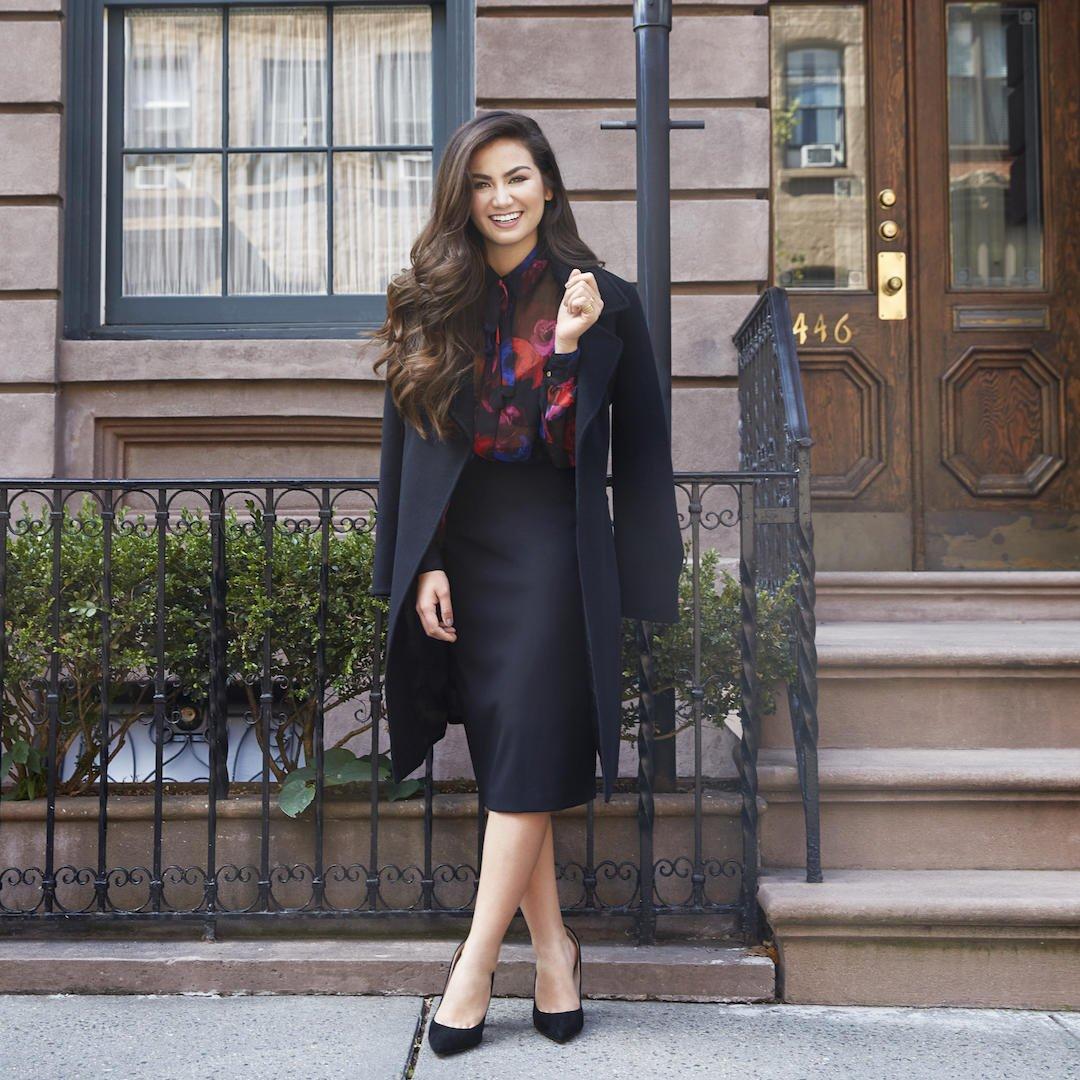boston - Caila Quinn & Nick Burello - Bachelor 20 - Discussion  - Page 17 Cxj8JdPWQAA8wOJ