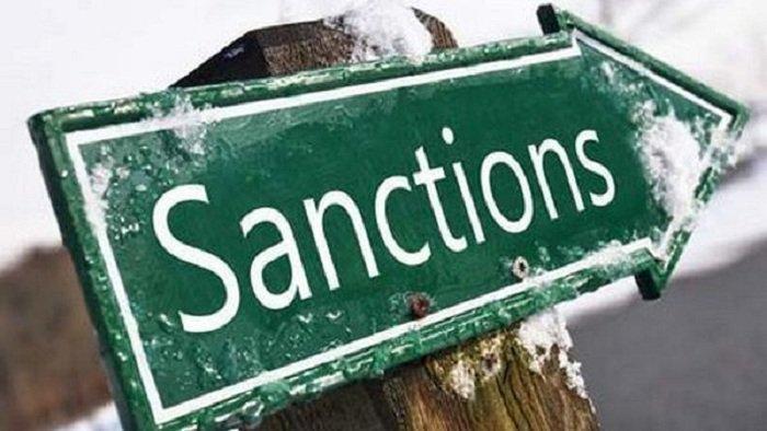 Ричард Киракосян: Влияние новых антироссийских санкций на Армению, в целом, сведется к формальным проявлениям