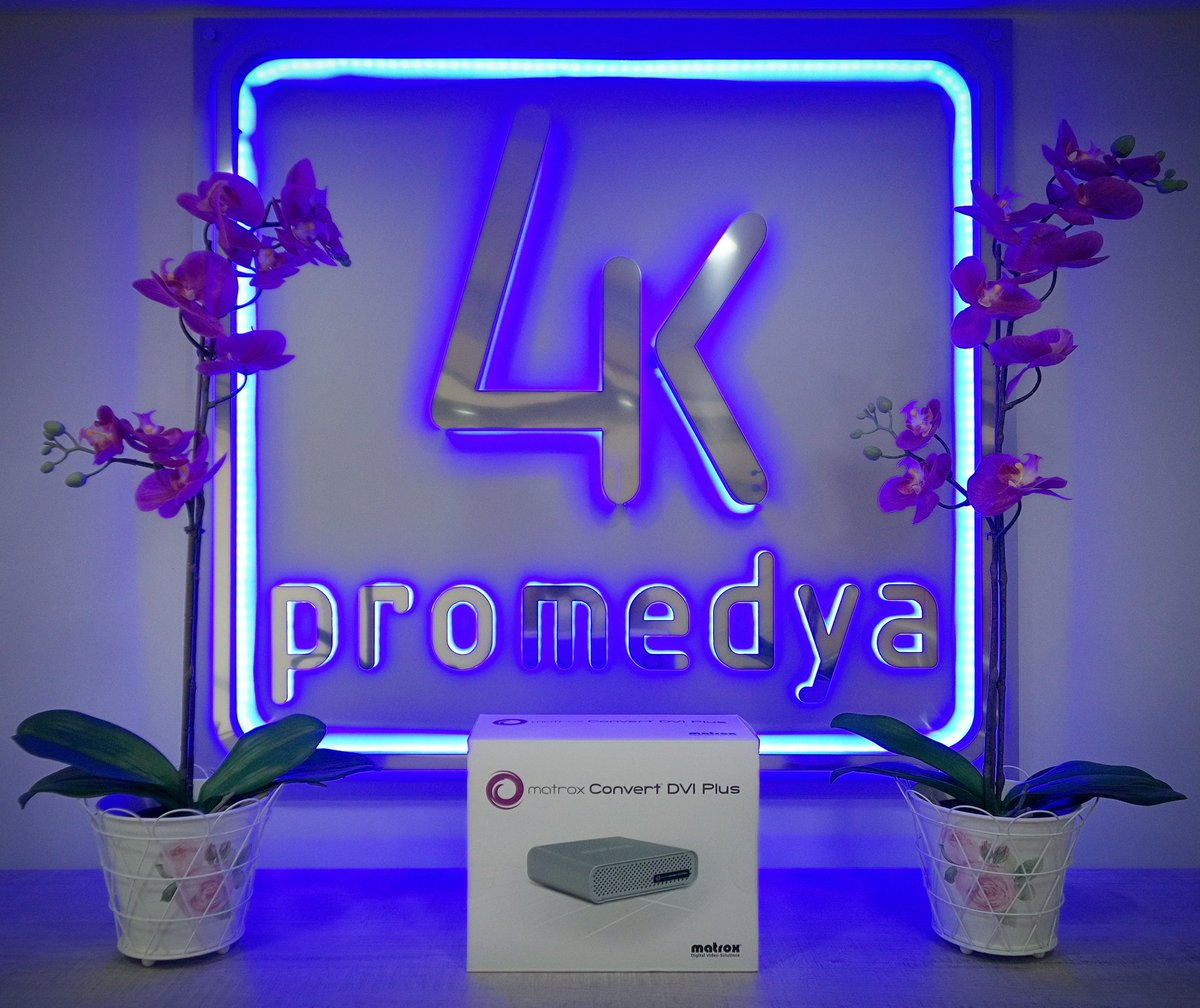 4K Promedya on Twitter: