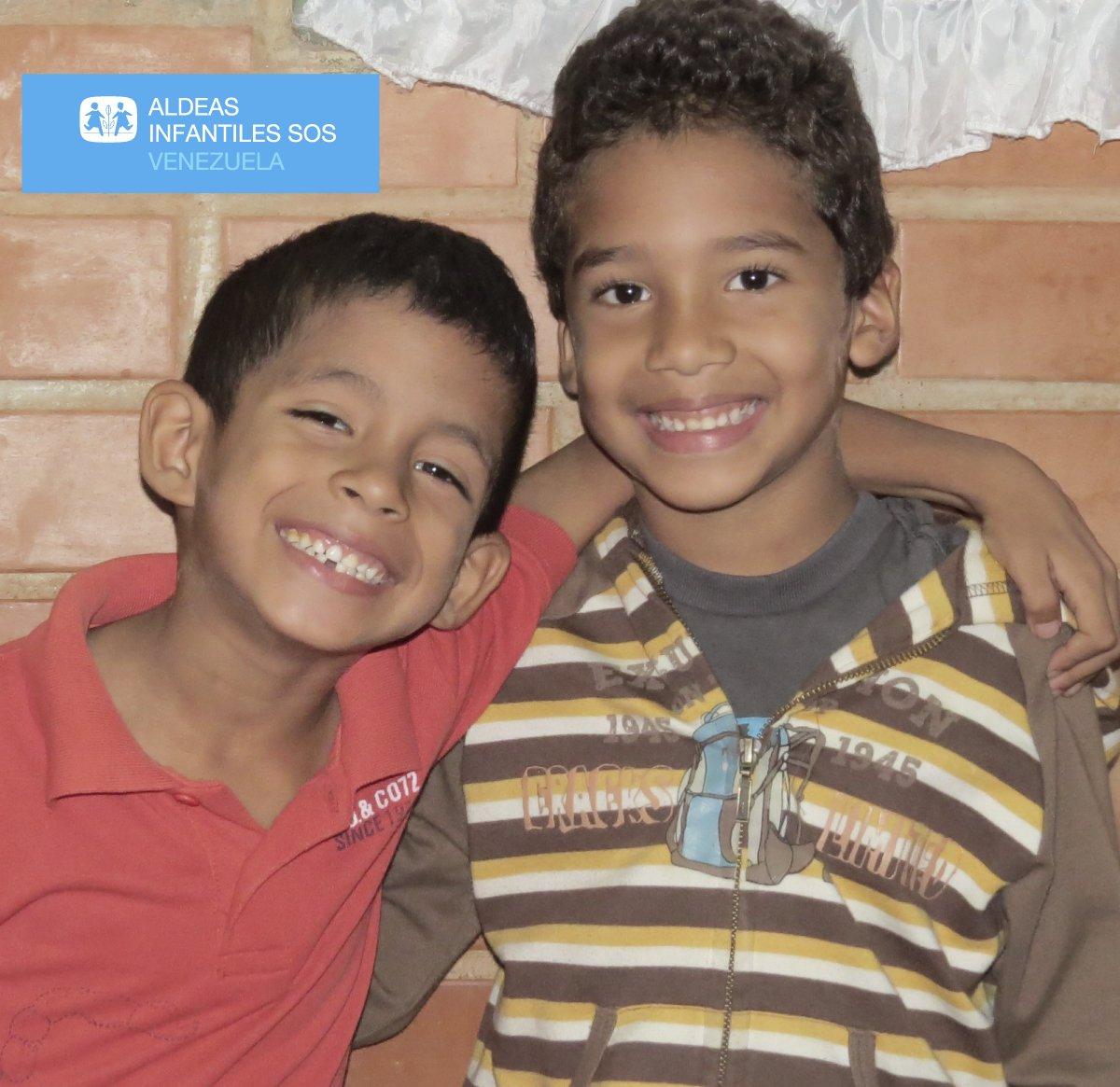 #BuenTrato La cultura del buen trato a los niños es la clave para la construcción de una sociedad sin violencia. https://t.co/VhuXRaZTTi