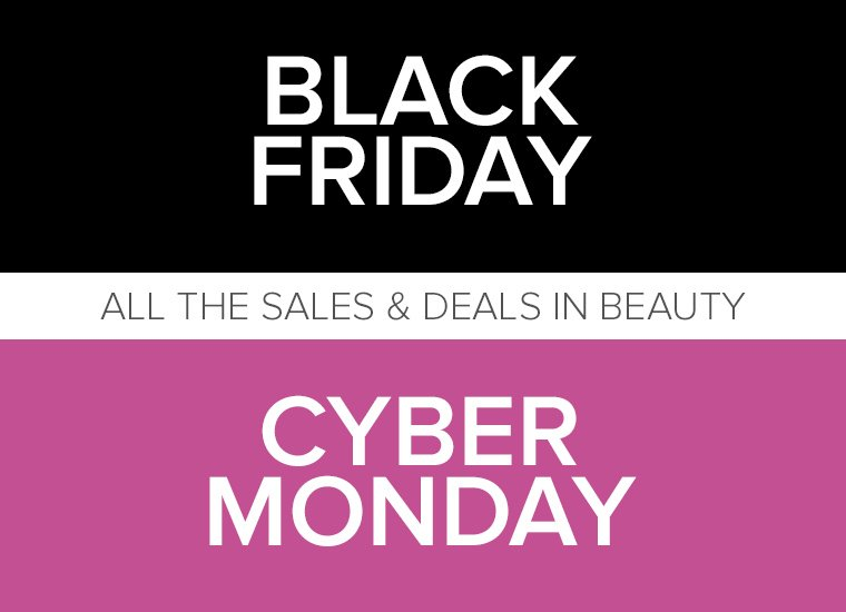 Sally Beauty Supply Black Friday Deals Don't miss out on Black Friday discounts, sales, promo codes, coupons, and more from Sally Beauty Supply! Check here for any early-bird specials and the official Sally Beauty Supply sale. Don't forget to check for any Black Friday free shipping offers!5/5(12).