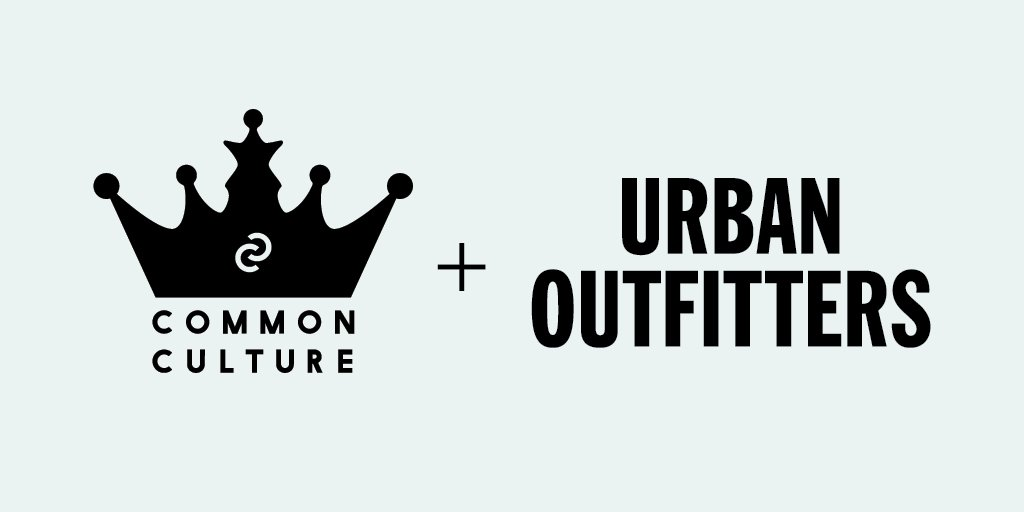 YouTuber Connor Franta's clothing line is headed to Urban Outfitters