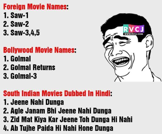 saw 1 full movie in hindi dubbed hd download