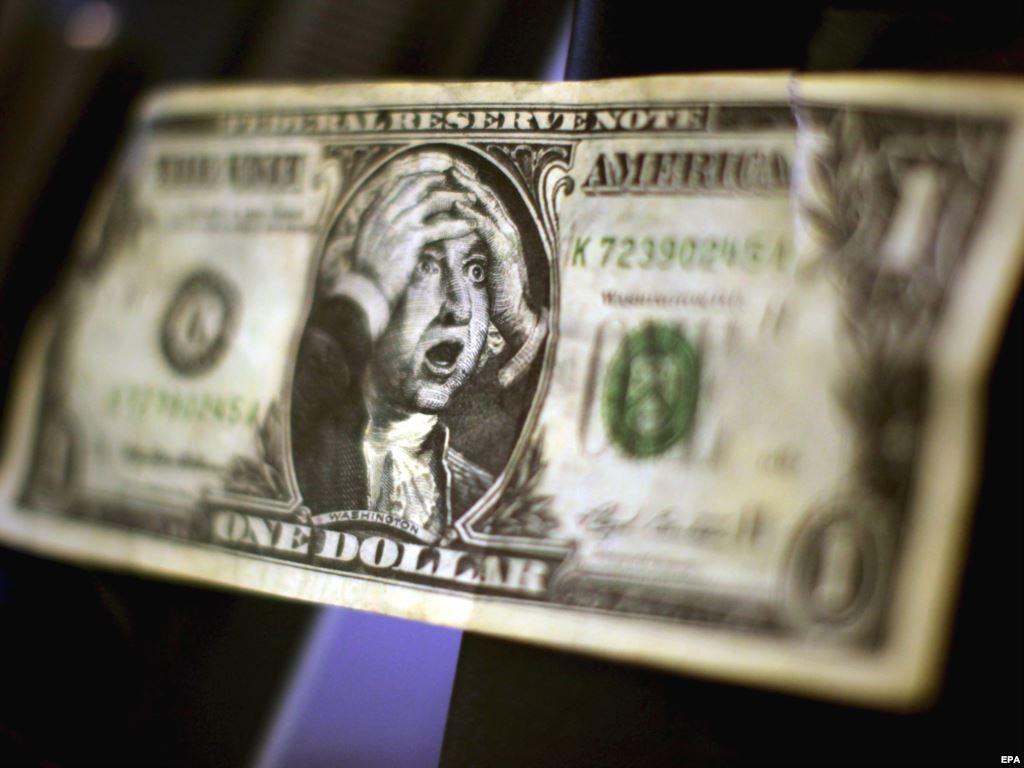 Картинки долларов смешные, своими руками