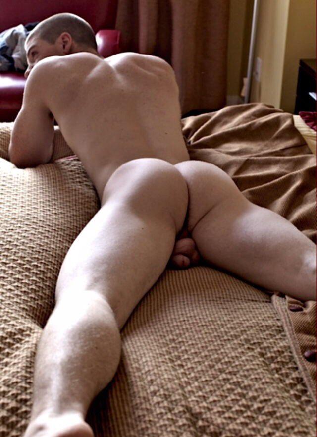gay massage in florida