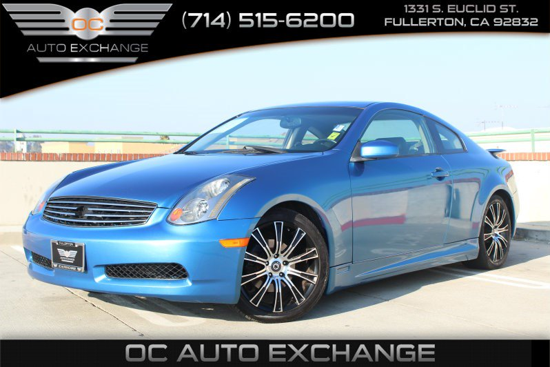 Oc Auto Exchange >> Oc Auto Exchange On Twitter Check Out The Beautiful Paint Job On