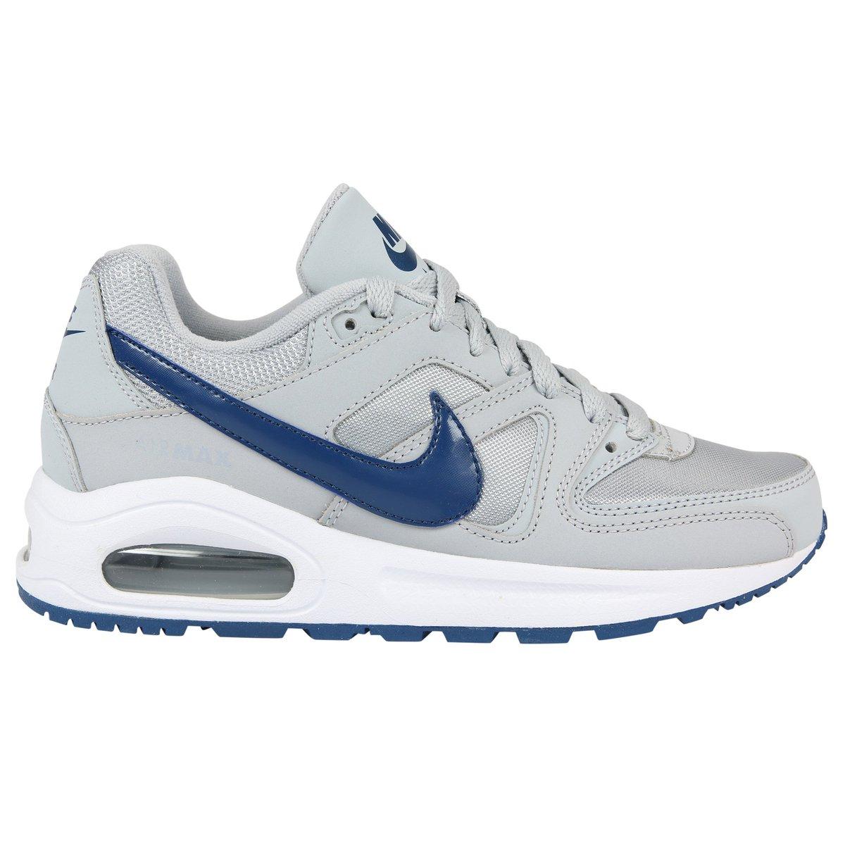 Nike Presto GS Schuhe Turnschuhe Sneaker Jungen Madchen 833875 011 Schwarz