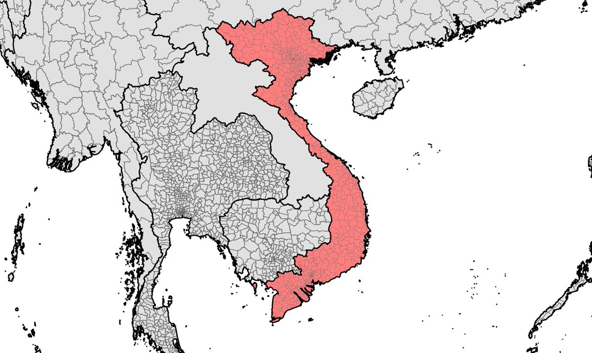 Adci on twitter admin 2 boundaries for vietnam are in adc adci on twitter admin 2 boundaries for vietnam are in adc worldmap v73 out now contact us today for more info httpst86vrd5svcy atlas gis gumiabroncs Choice Image
