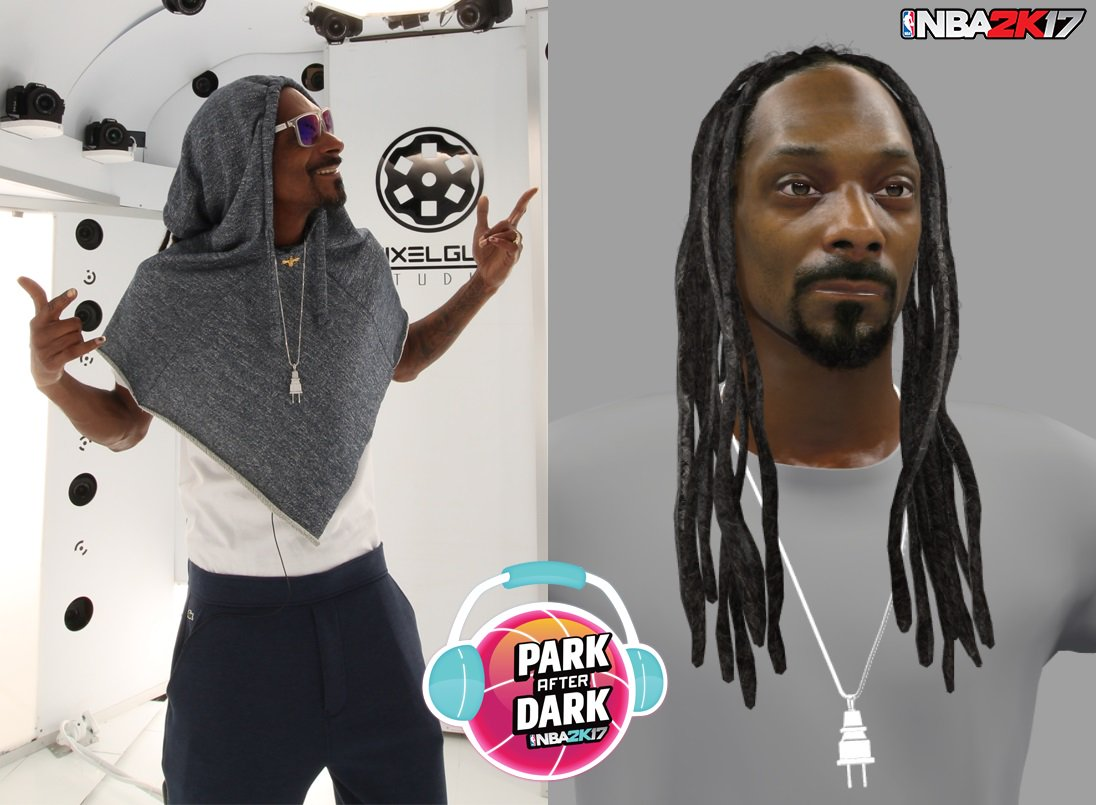 Snoop Dogg Catch Phrases: Catch«Phrase»King (@QJBeat)