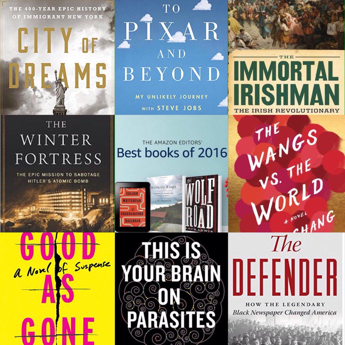 HMH Books on Twitter: