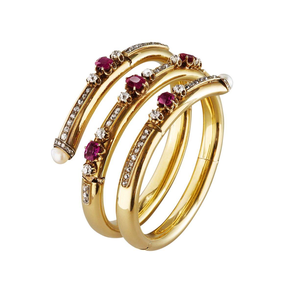 Very jewelry bracelet filetype php