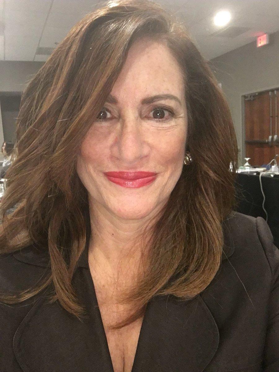 Connie Romano