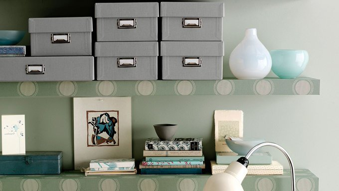 Which of these 15 organizing tips will you use? diy homeimprovement