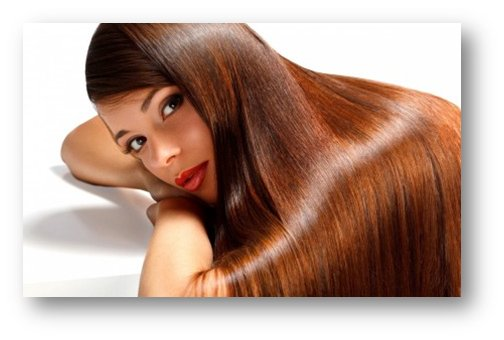 How to Repair Damaged Hair Natural Treatments haircare hair beauty