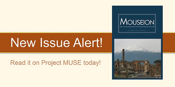 project muse About project muse project muse is a leading provider of digital humanities and social sciences content since 1995, its electronic journal collections have.