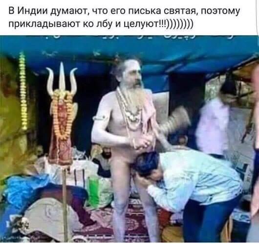 Посольство Украины намерено организовать визит Порошенко в США сразу после инаугурации Трампа, - Чалый - Цензор.НЕТ 9218