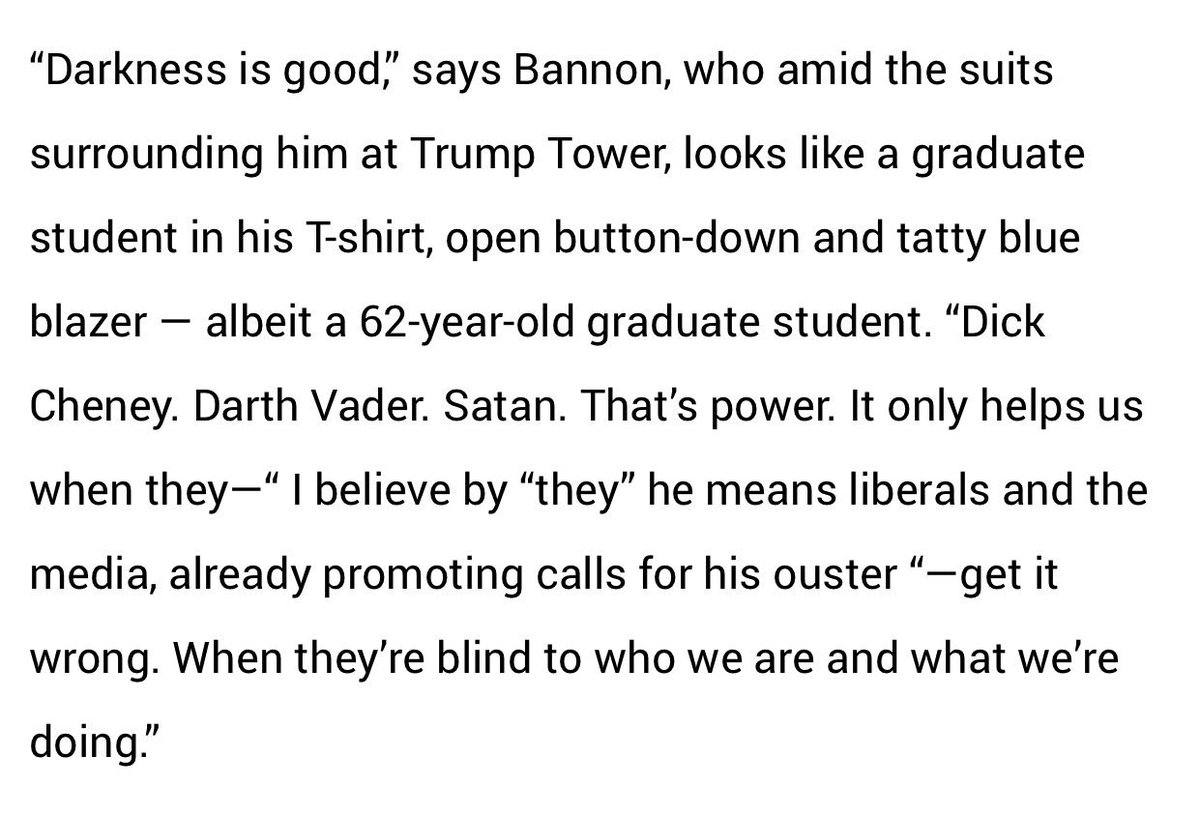 This quote from Bannon, hoo boy https://t.co/6J1ynCkGOw https://t.co/OrtoM8HqGi