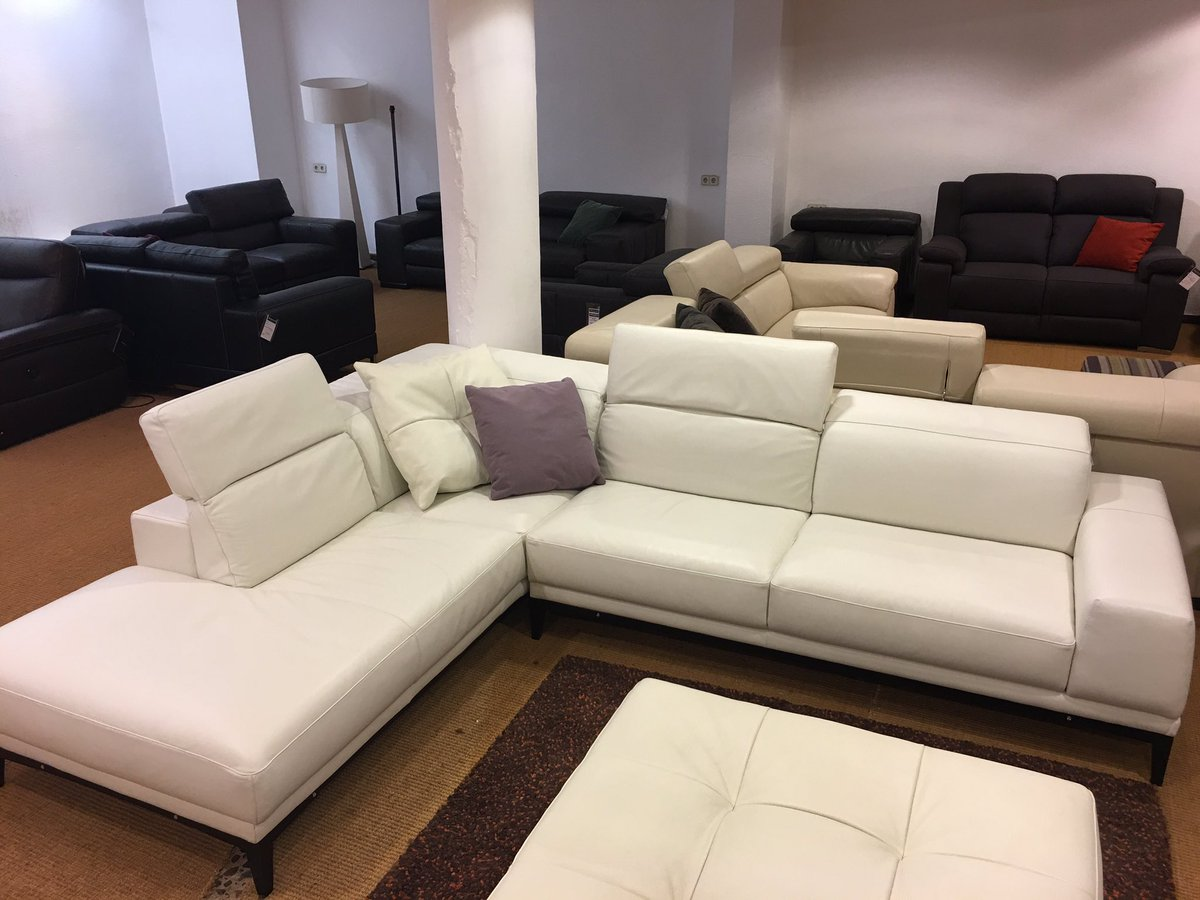 Sofas natuzzi outlet natuzzi sofa outlet editions dealers for Outlet sofas barcelona