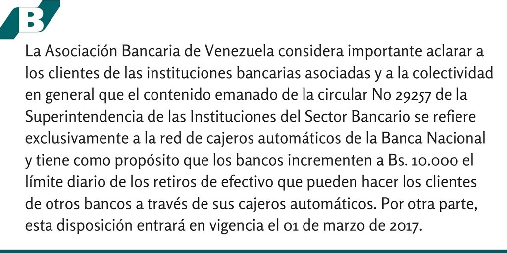 INFORMACIÓN IMPORTANTE ABV https://t.co/SSBWHKKeso https://t.co/Wldu5fxshw