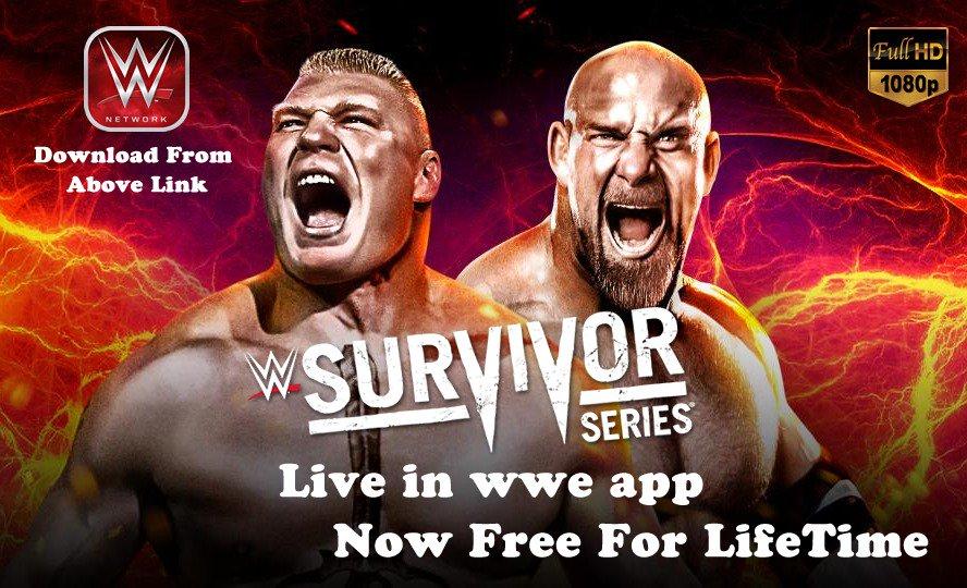 WWE Live TV (@WweLiveTv2) | Twitter