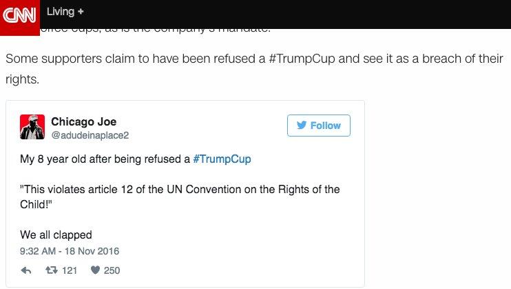 CNN, you clowns. https://t.co/x79gLvWhna