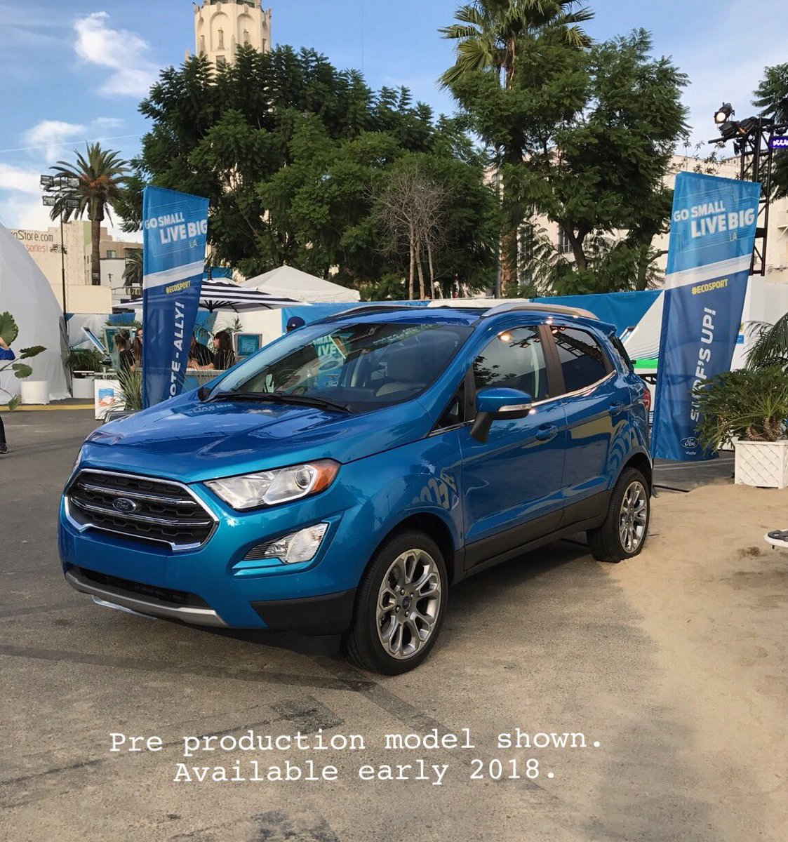 Malloy Ford Malloy Ford Twitter