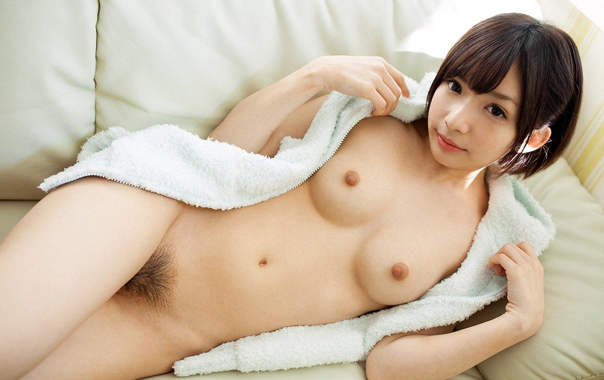 Asian xxx japanese girls porn
