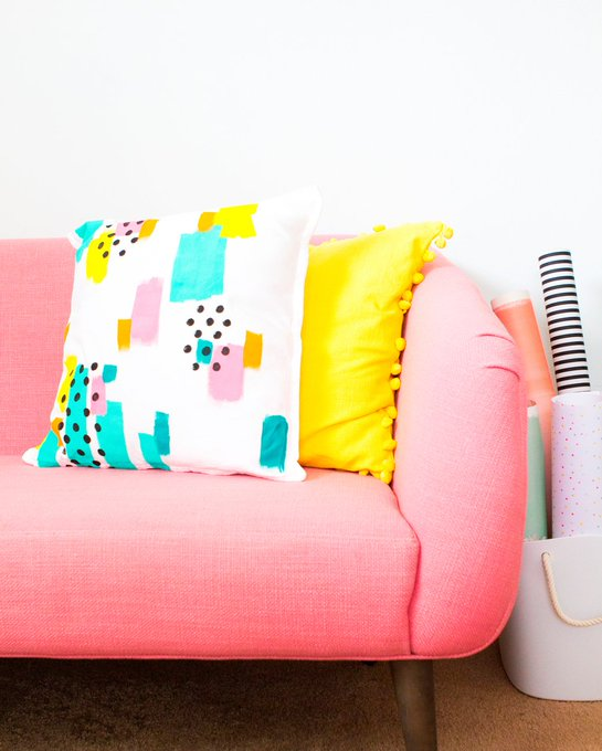 Get the look for a fraction of the price by checking out these simple diy projects.