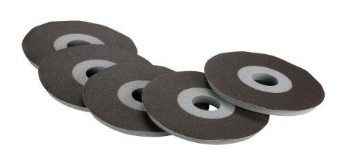 PORTER-CABLE 77185 Drywall Sander Pad, 180 Grit DIY
