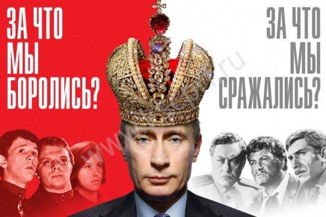 Суд оставил в СИЗО участника беспорядков 2 мая в Одессе, россиянина Сакауова - Цензор.НЕТ 3045