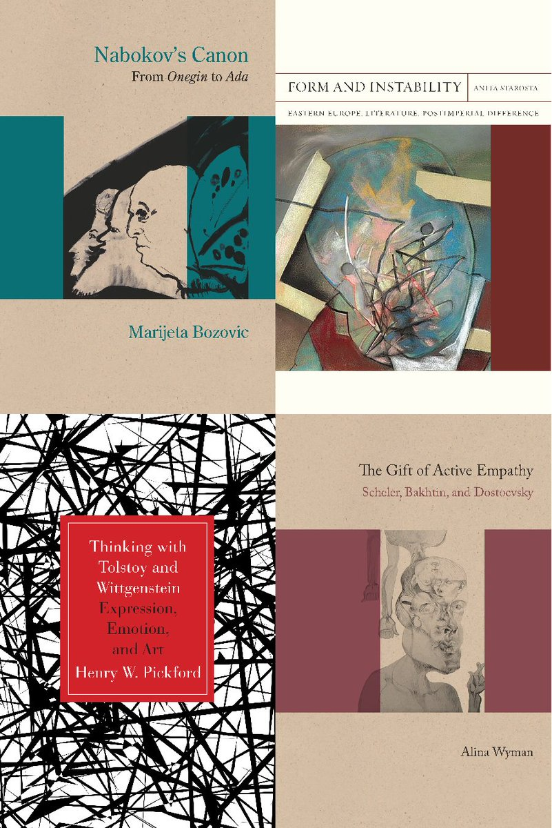 project muse Provides access to the full-text of more than 200 scholarly journals published by the johns hopkins university press subjects include art, anthropology, classics.