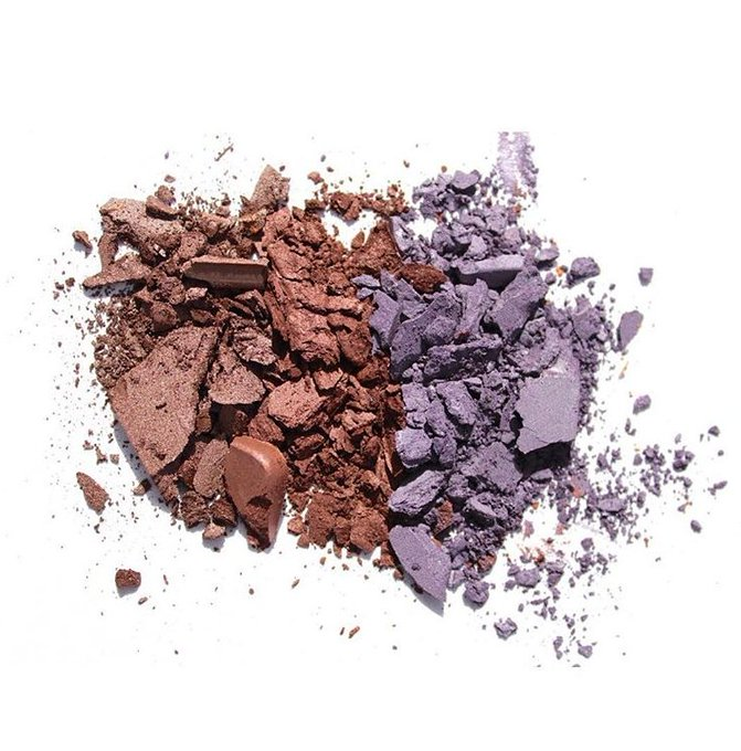 Enchanted Moonlight Swift Shadows from RMS Beauty PC: RMS beauty Beauty