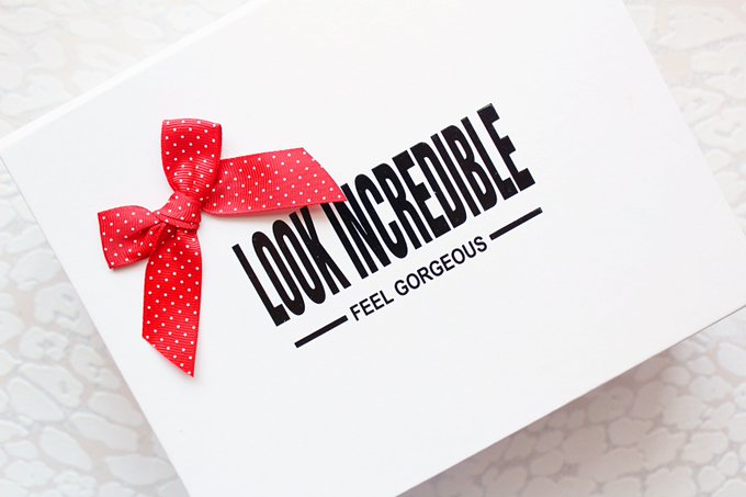 Full Sized Beauty Box Subscription Reviewed bbloggers